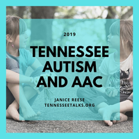 Tennessee Autism and AAC 2019.jpg