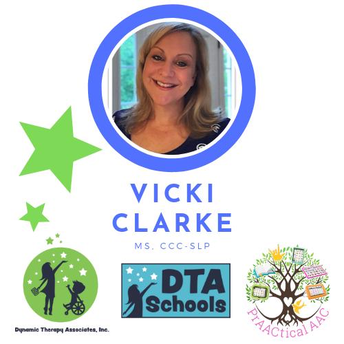 Vicki Clarke.png