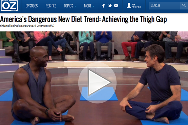 Dr-OZ-video-snippet.png