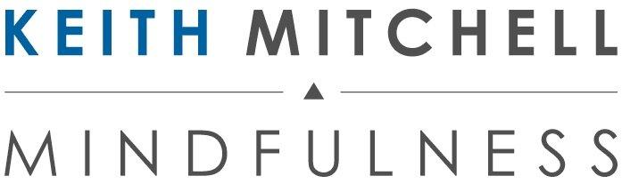 KMMindfulness-Logo-color.jpg