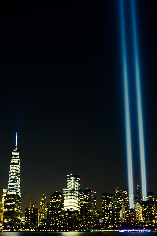 911Tribute-8.jpg
