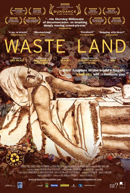 08 - waste_land.jpg