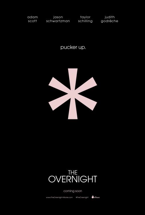 10 - overnight.jpg