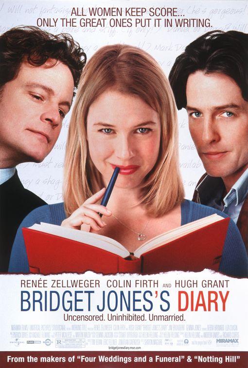 17 - bridget_joness_diary_ver1.jpg