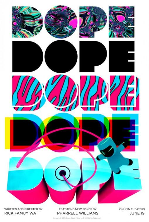 19 - dope.jpg