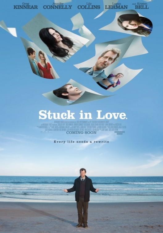22 - stuck_in_love.jpg