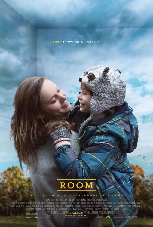 27 - room.jpg