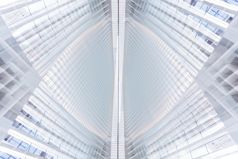 OculusWTC-19.jpg