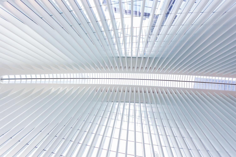 OculusWTC-26.jpg
