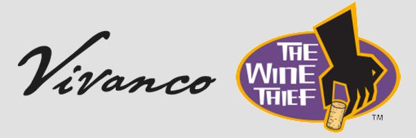 Vivanco_Wine-Thief.png