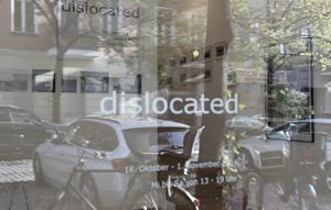dislocated.jpg