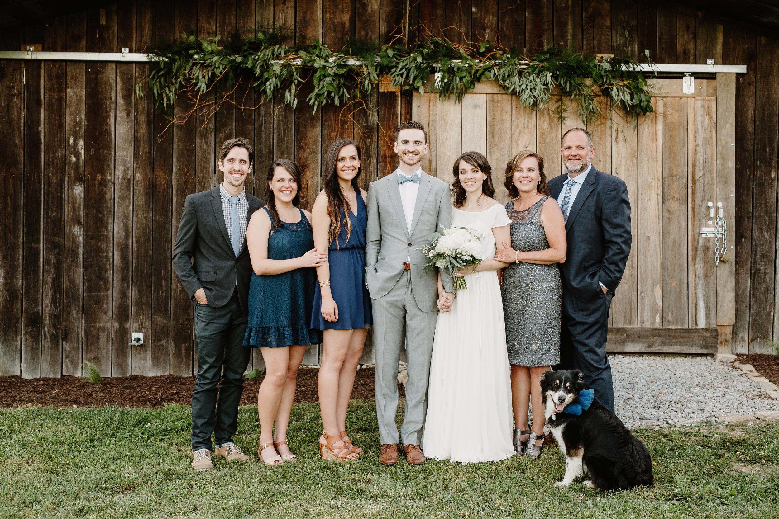 stewart_wedding_0755.JPG