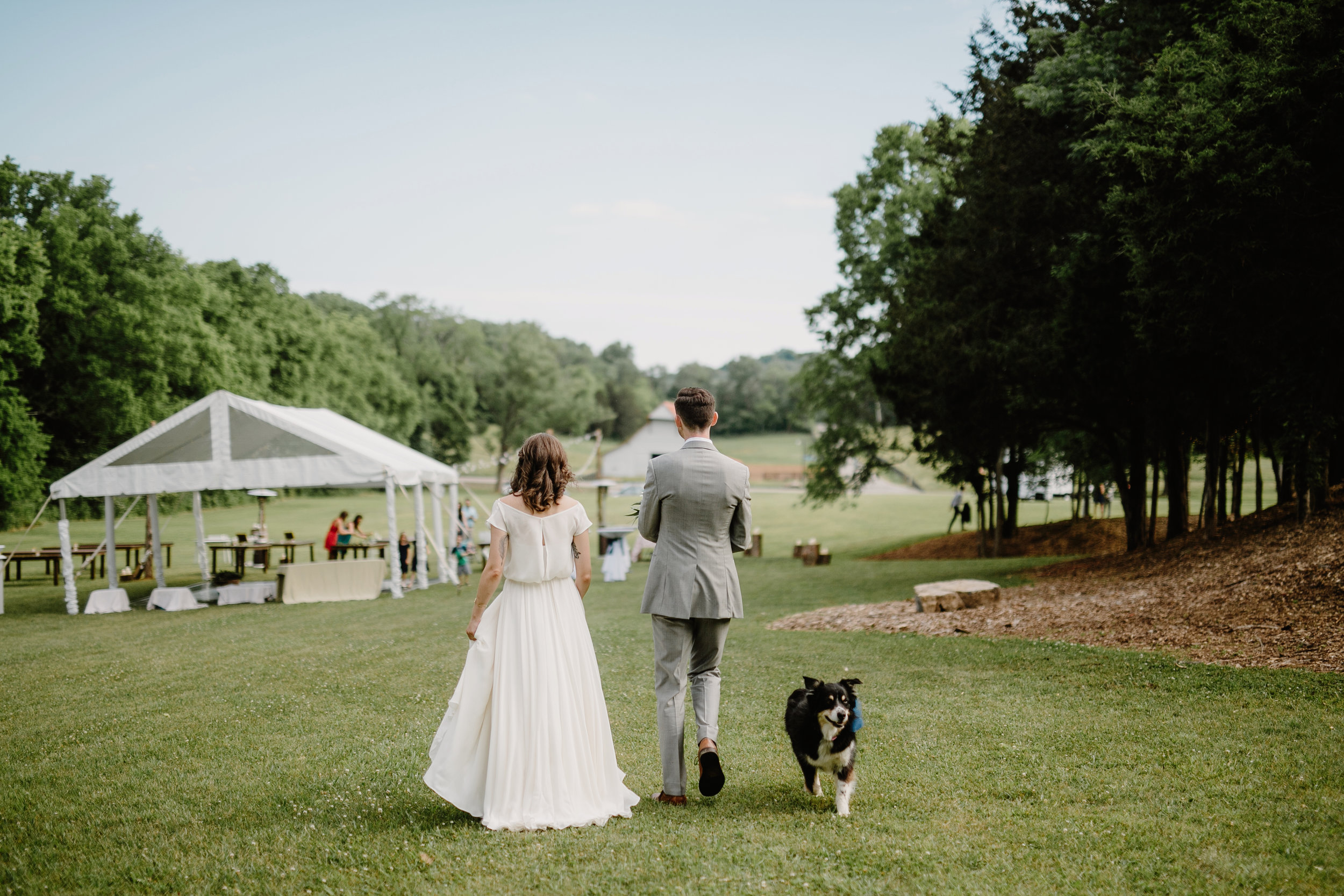 stewart_wedding_0516.JPG