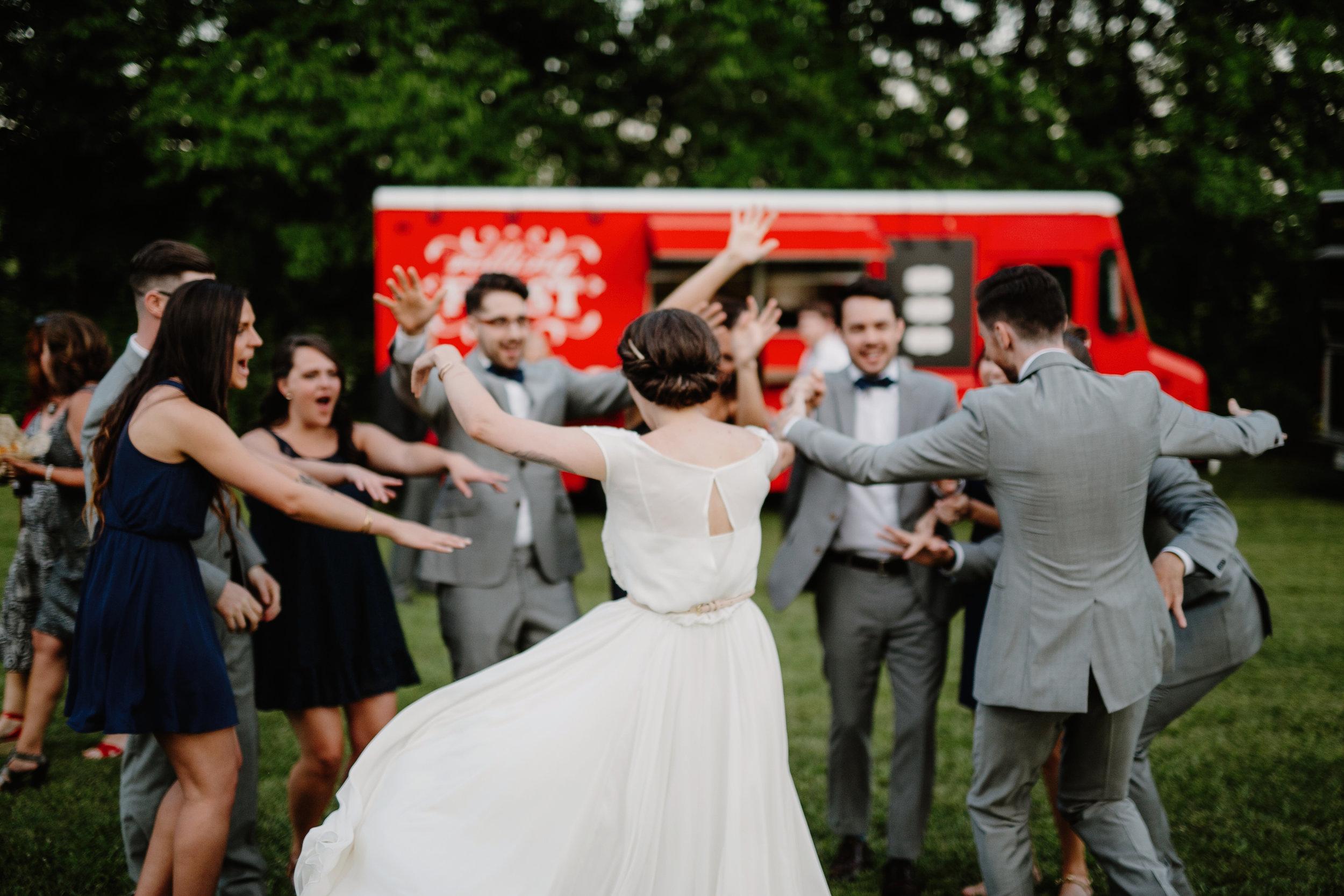 stewart_wedding_0870.JPG