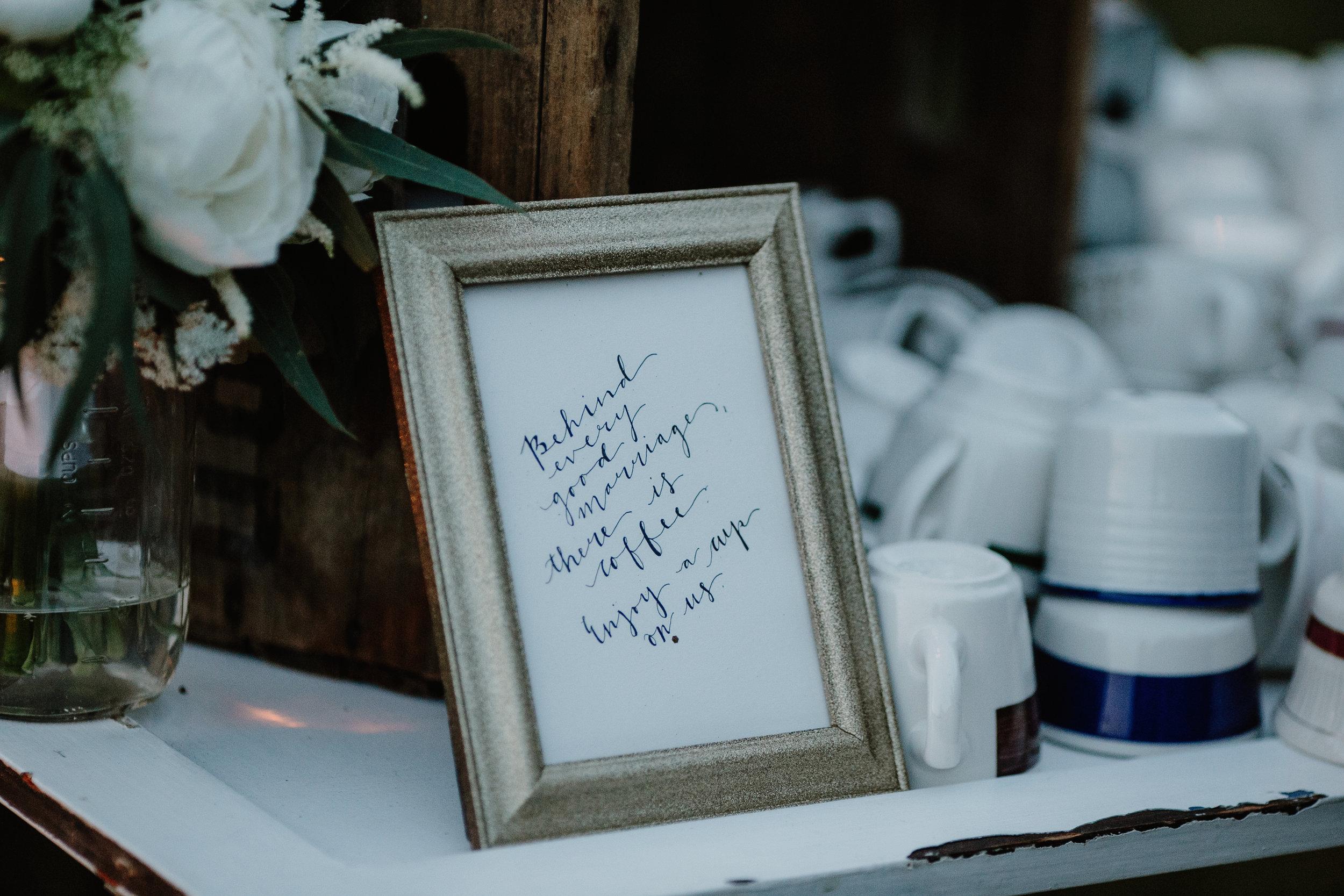 stewart_wedding_0899.JPG