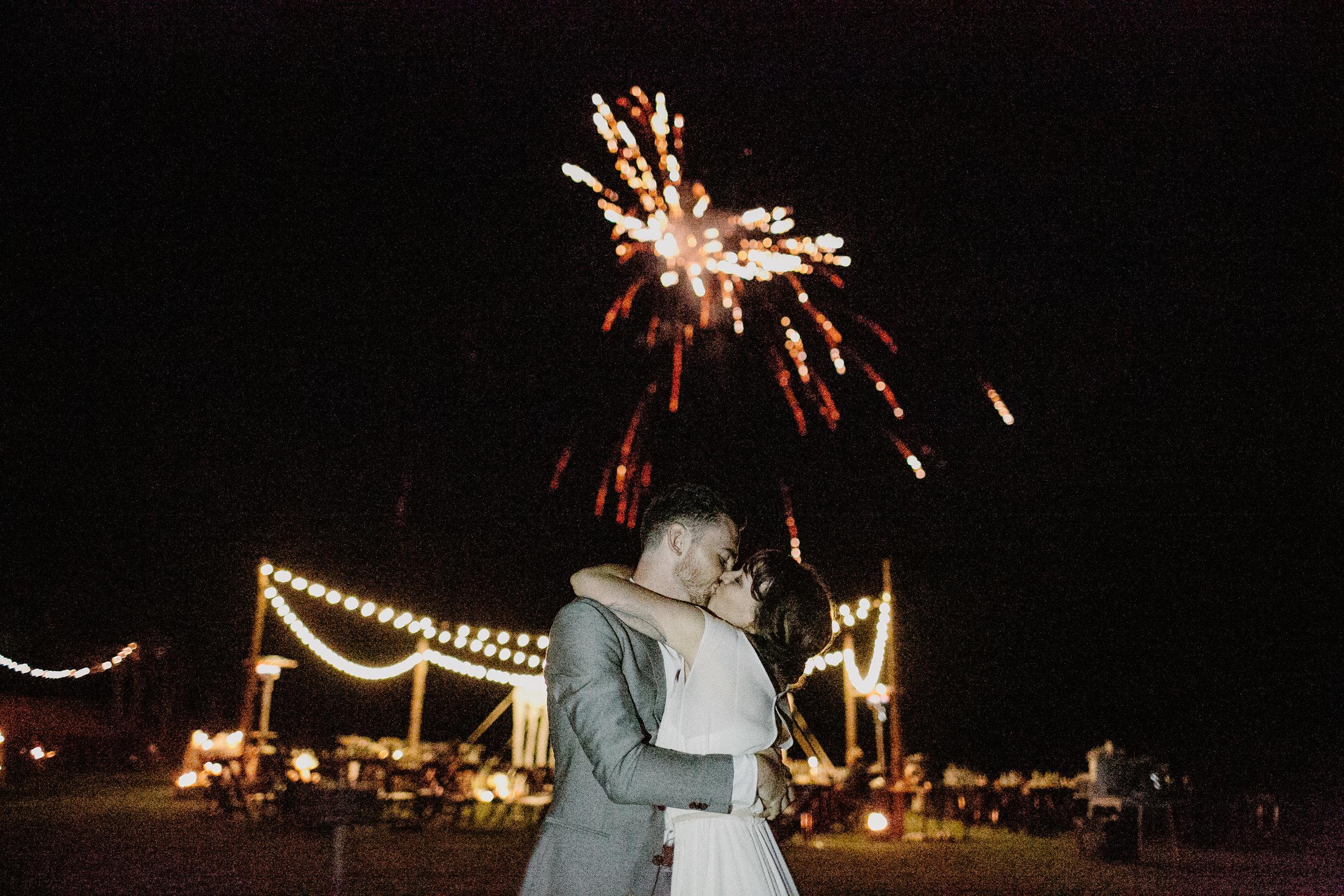 stewart_wedding_1024.JPG