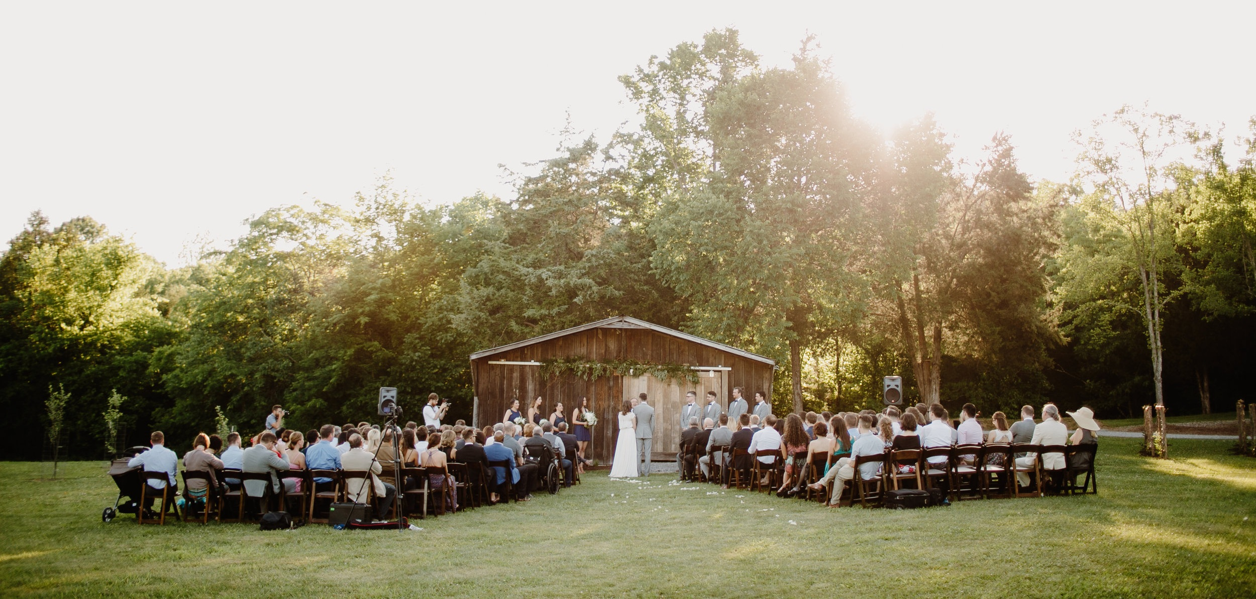 Barn-side-outdoor-wedding-venue.jpg