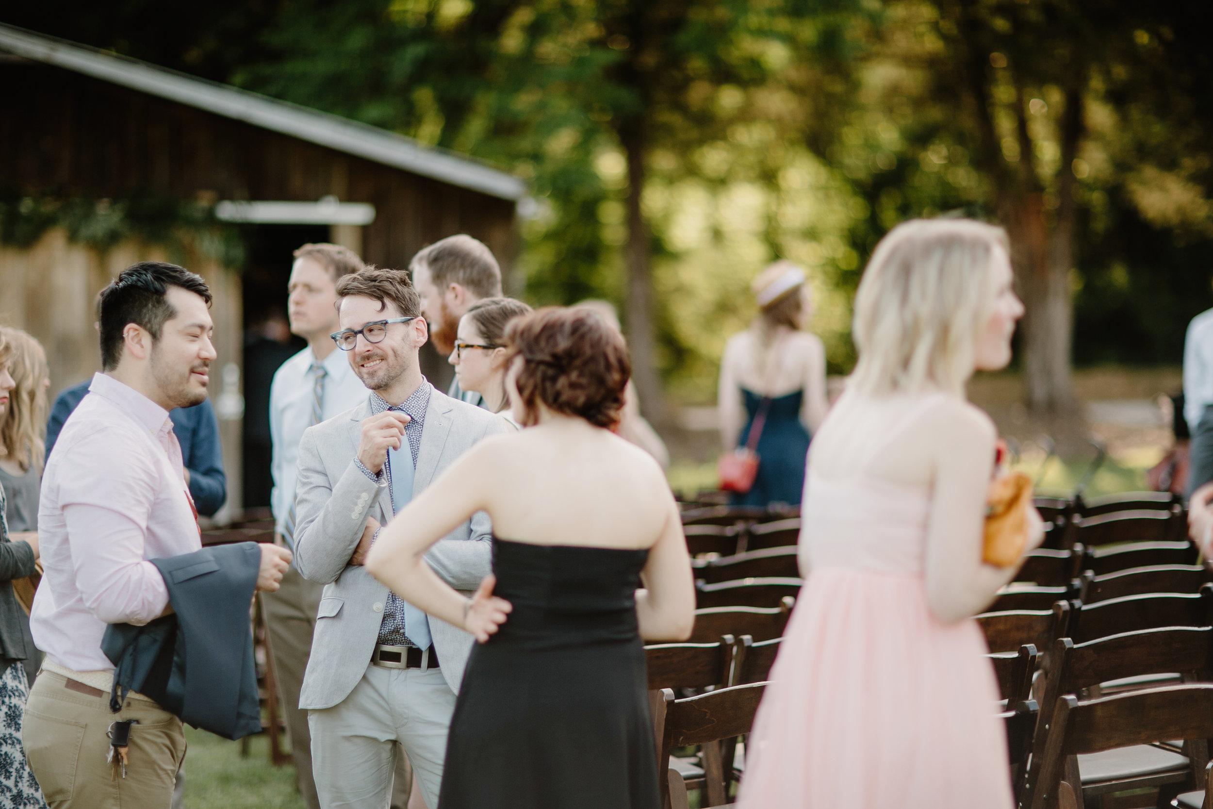 stewart_wedding_0599.JPG