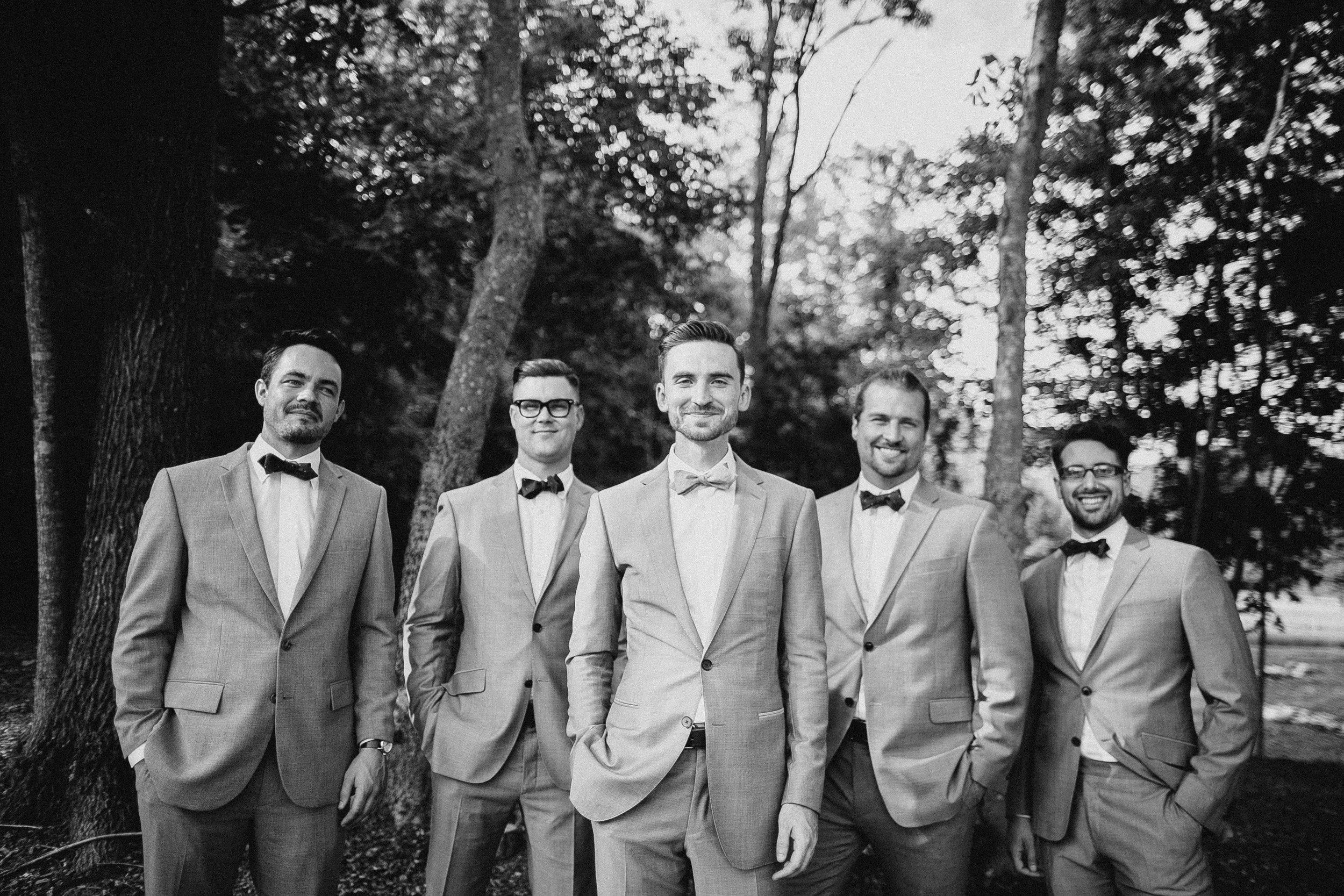 stewart_wedding_0534.JPG