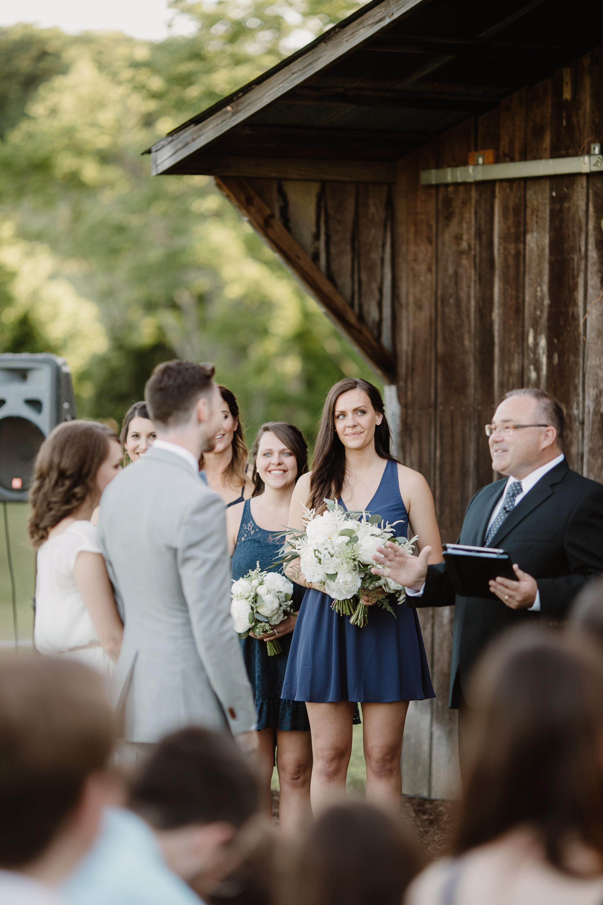 stewart_wedding_0675.JPG