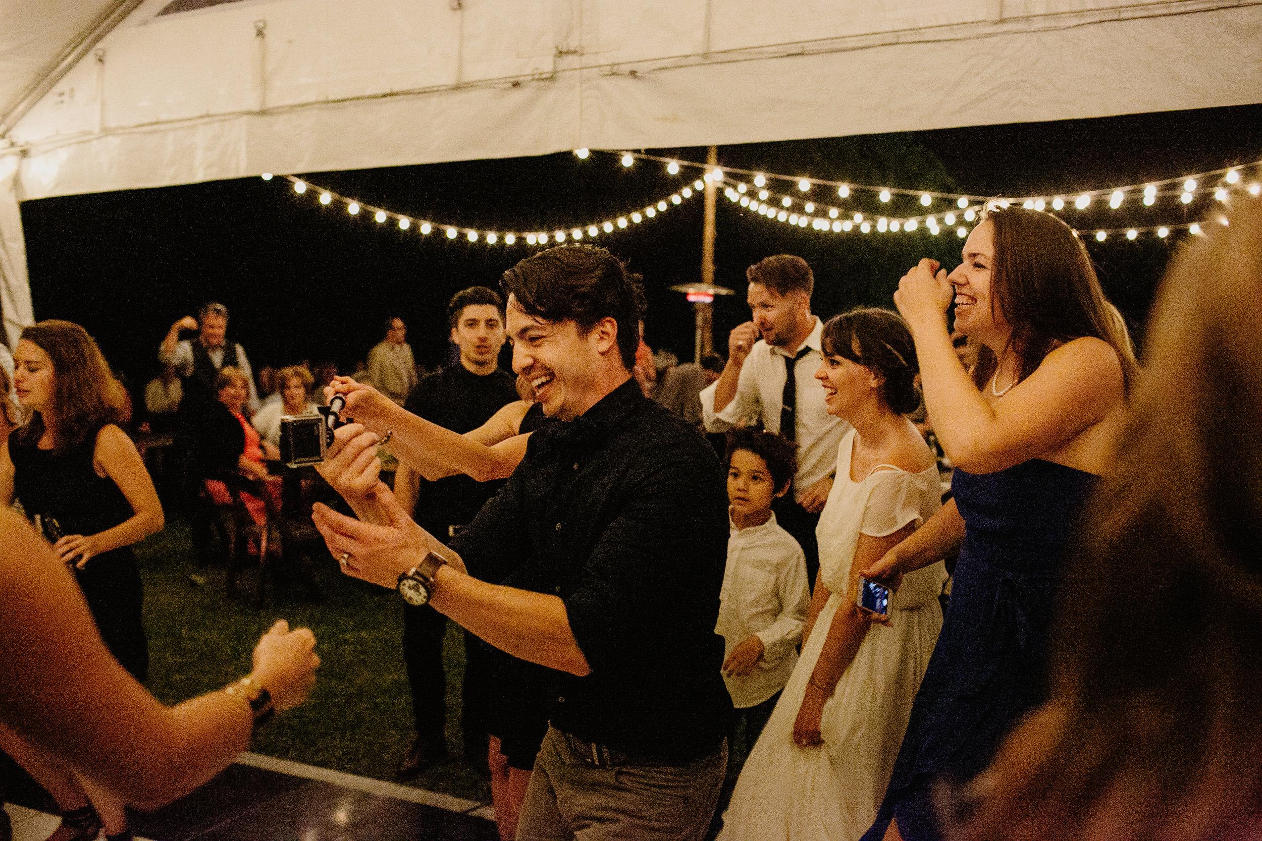 stewart_wedding_0968.JPG