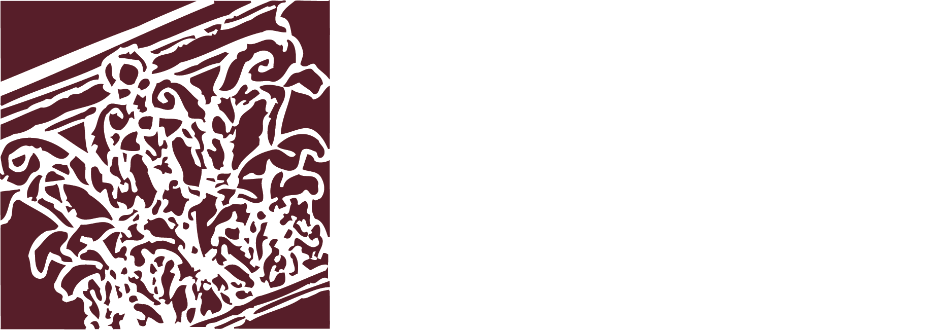SDS Logo White.png