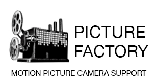 PictureFactory.jpg