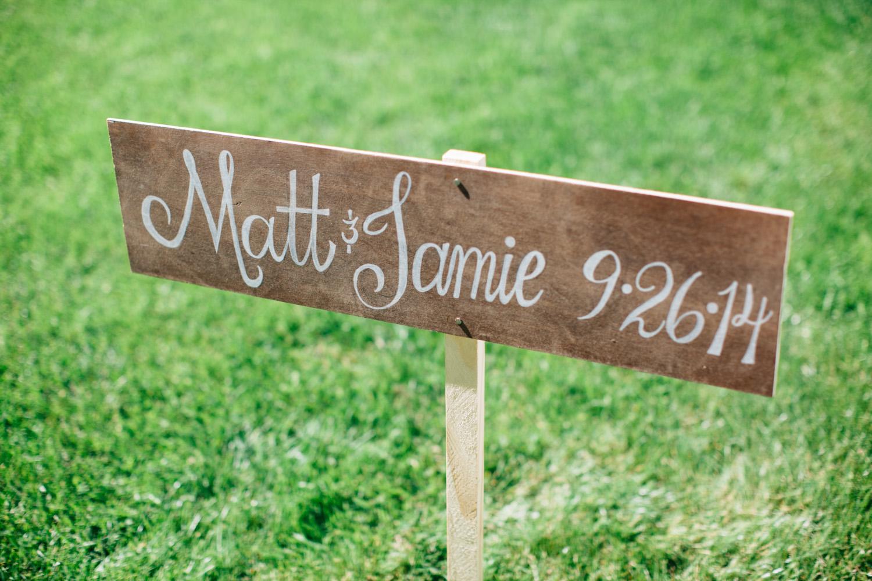 Matt + Jamie-7.jpg