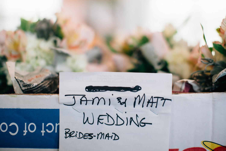 Matt + Jamie-39.jpg