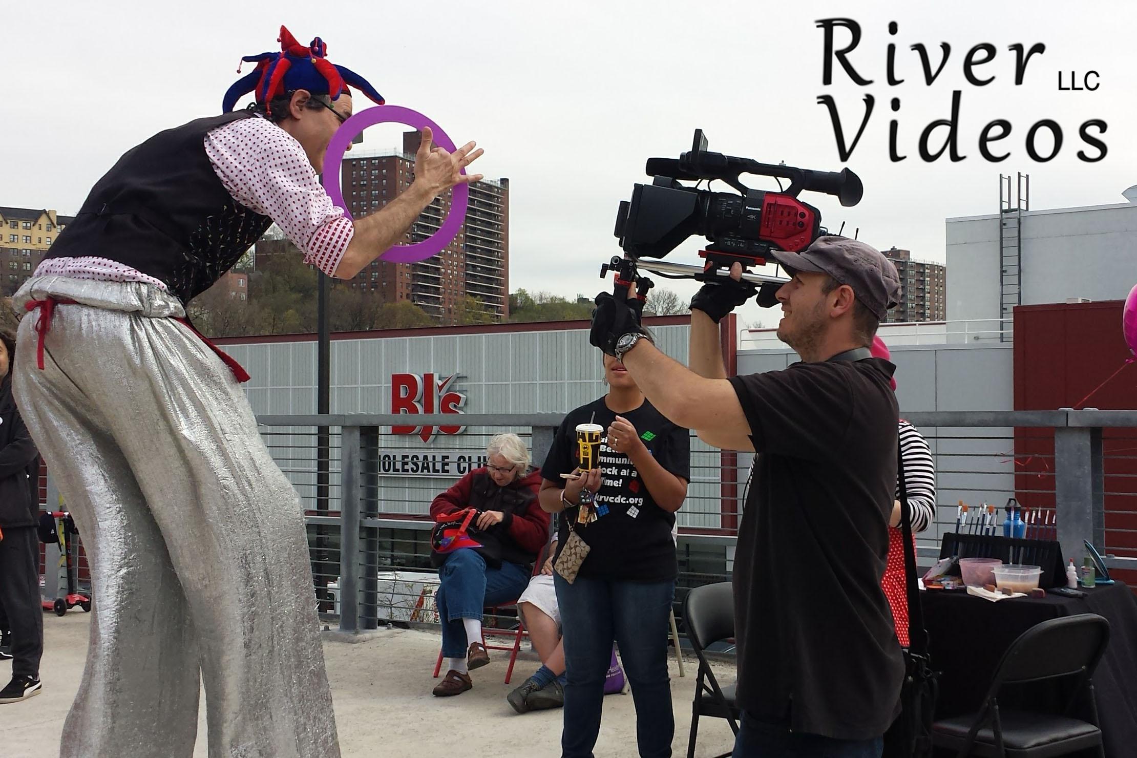 Shooting Adam for KRVC.jpg