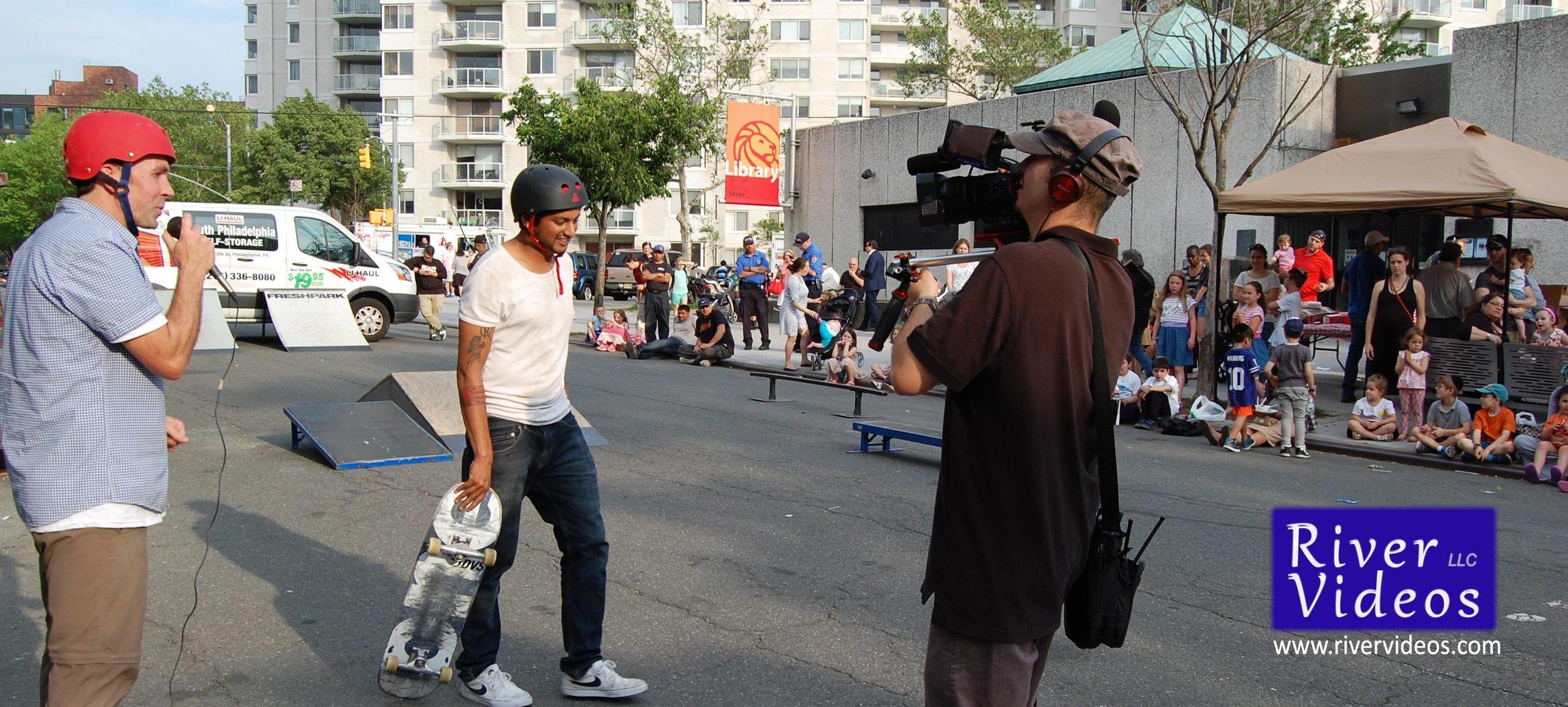 Filming Skate Boarder #2.jpg