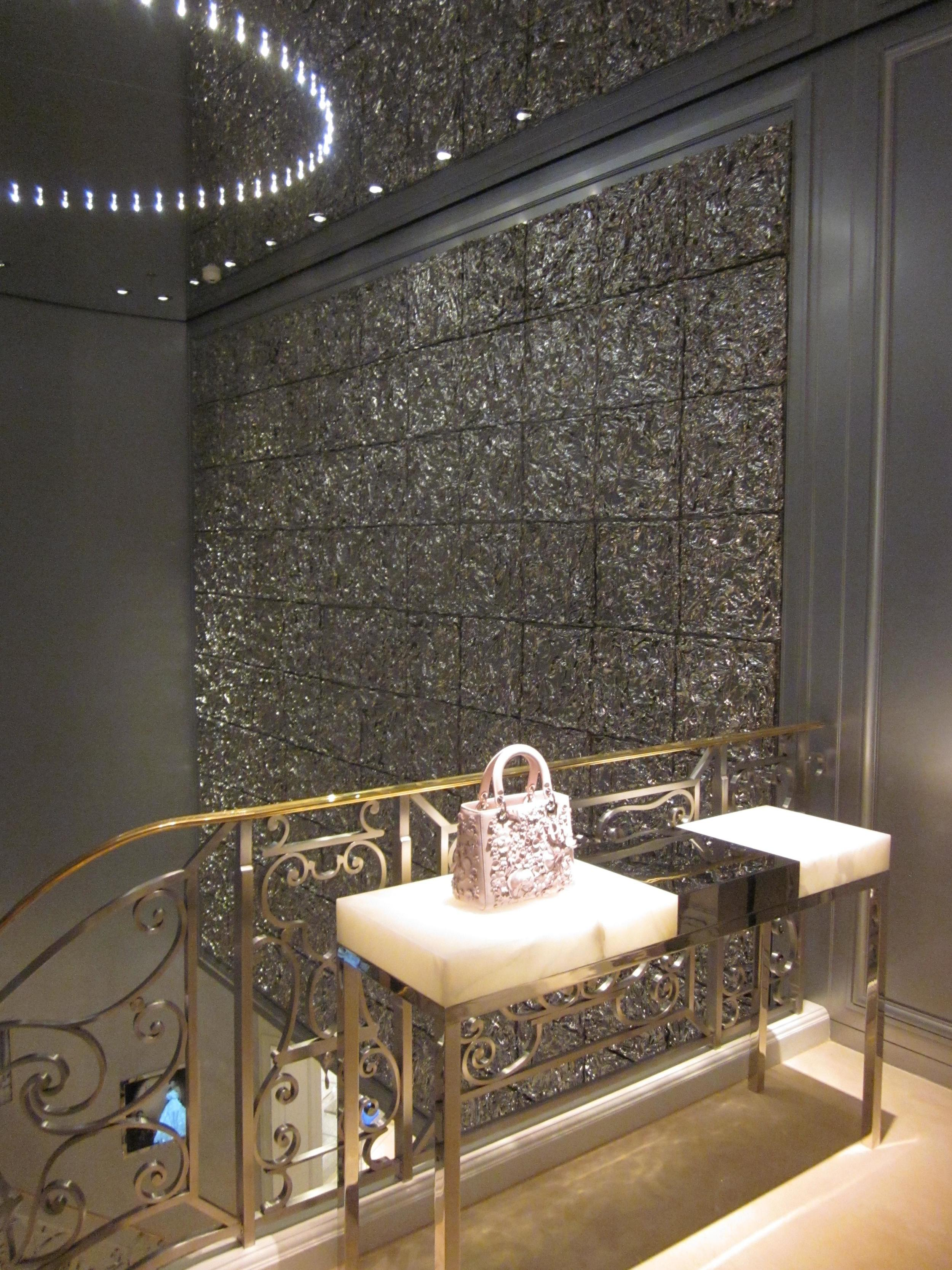 Dior Installation #2.jpg