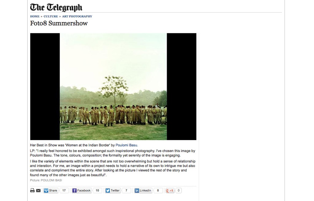 033_Daily-Telegraph-Foto-8-Summershow_033.jpg
