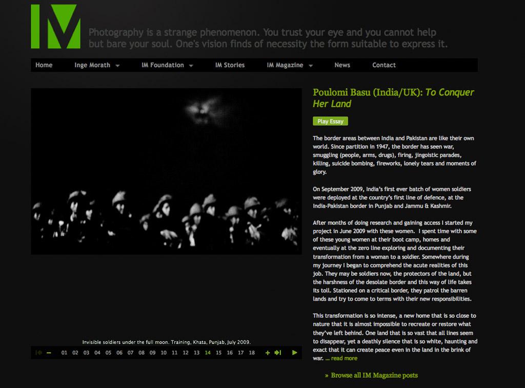 024_Screen-shot-2012-12-05-at-21.35.09_024.jpg