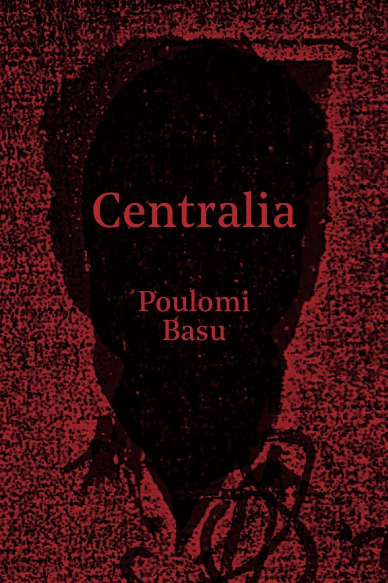 Centralia_2019_CJ-updated.jpg