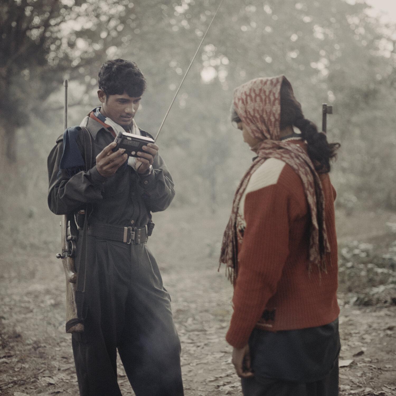 maoist017B.JPG