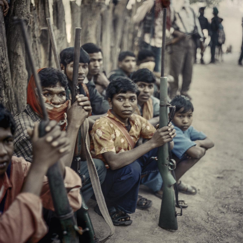 maoists022 copy 2.JPG
