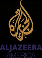 aljaz-america copy_200px.png