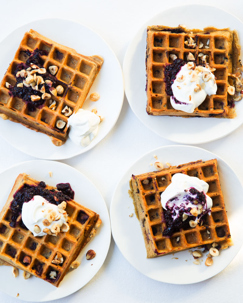 VWH_Food_Photographer_Los_Angeles_0124.JPG