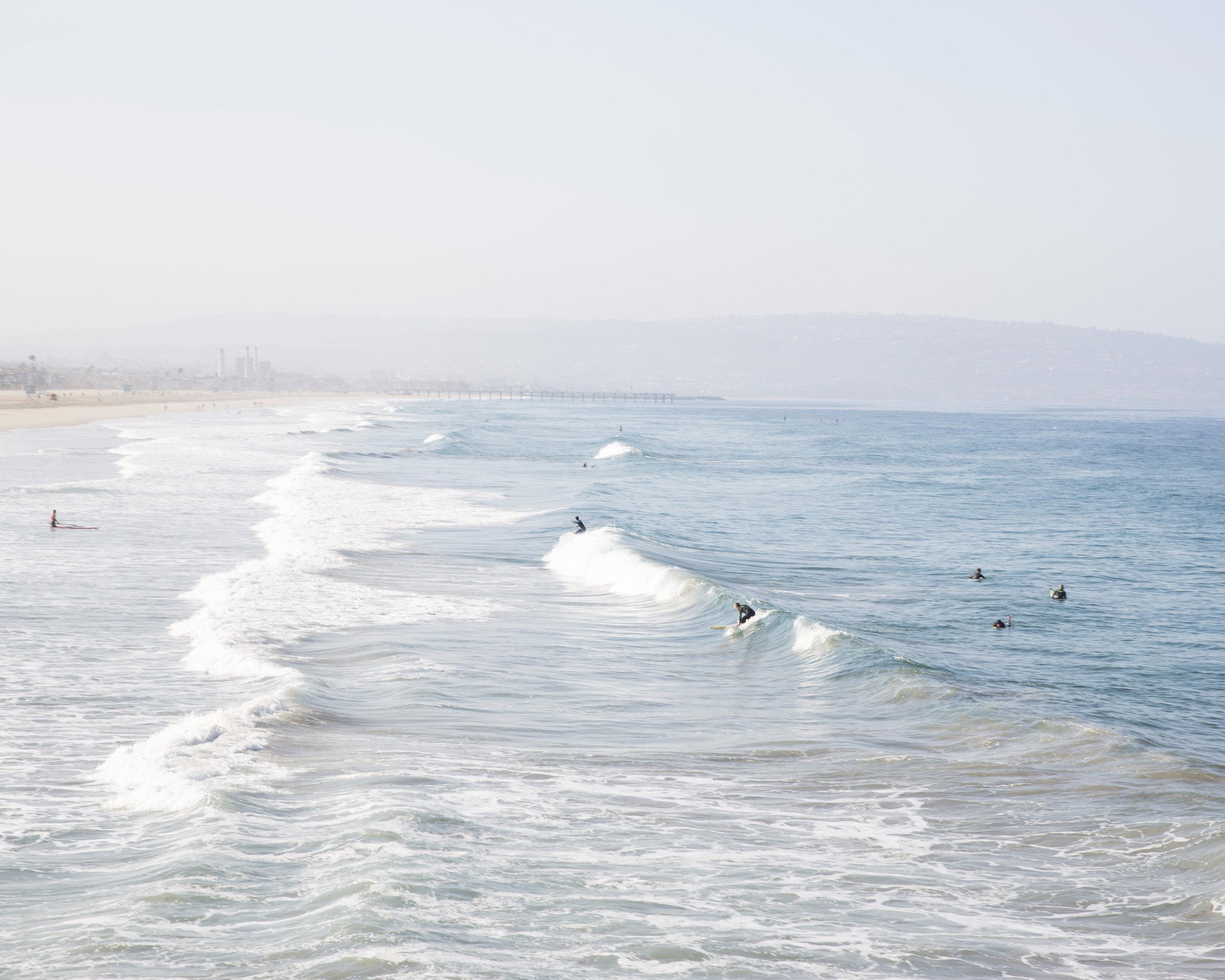 VWH_Lifestyle_Photographer_Los_Angeles_0185.jpg