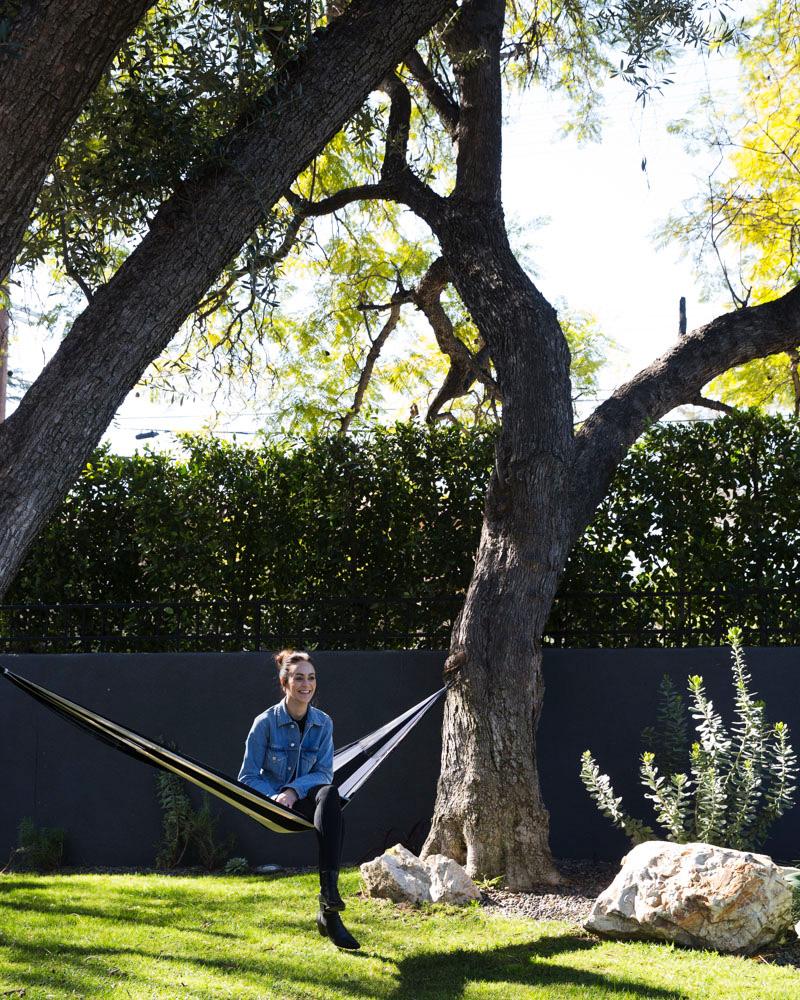 VWH_Lifestyle_Photographer_Los_Angeles_0322.JPG