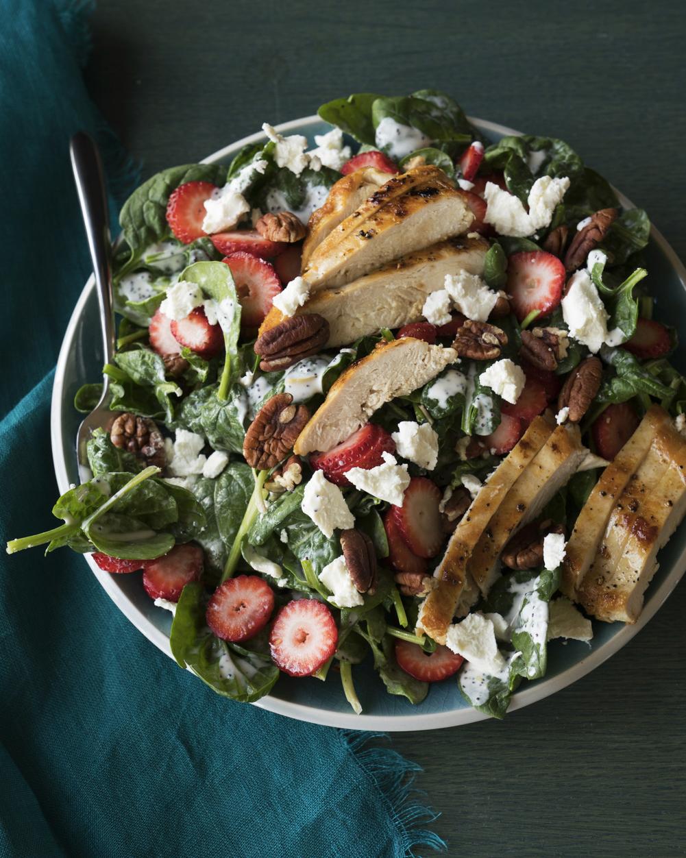 VWH_Salad_StrawberryFields_120.jpg