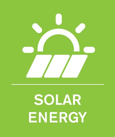 solar-energy.png