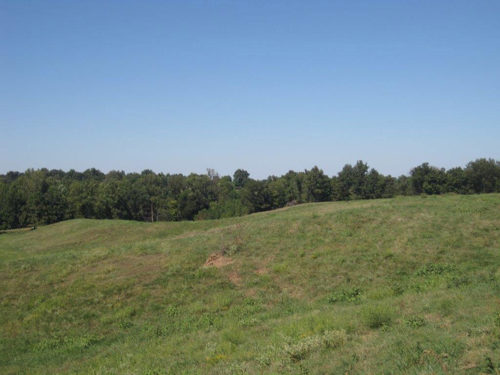 Cunningham Ranch2.jpg