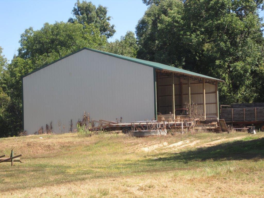 Cunningham Ranch4.jpg