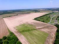 scott-farm.jpg