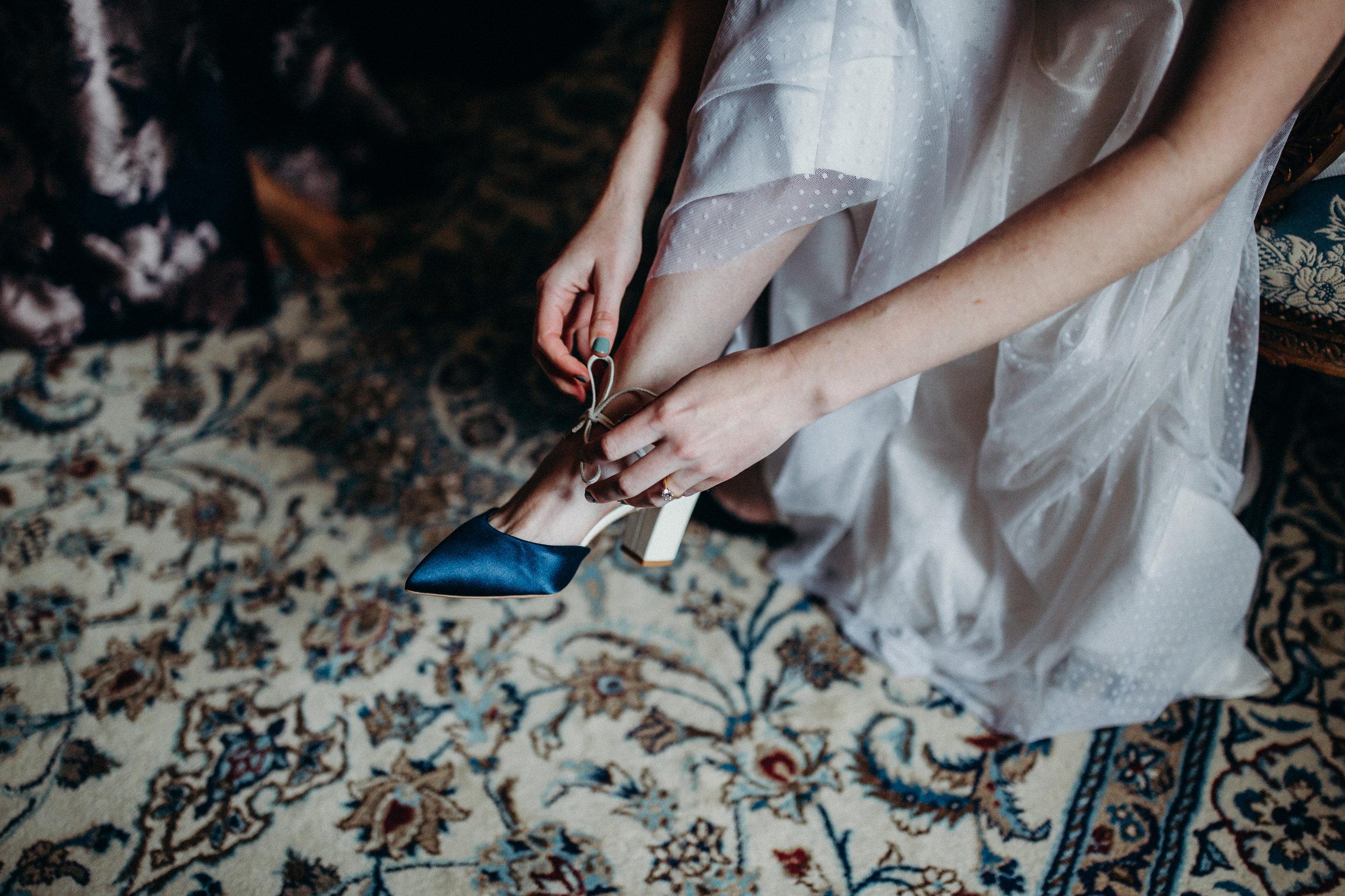 ZeitaStudios-elegancewedding-1.jpg
