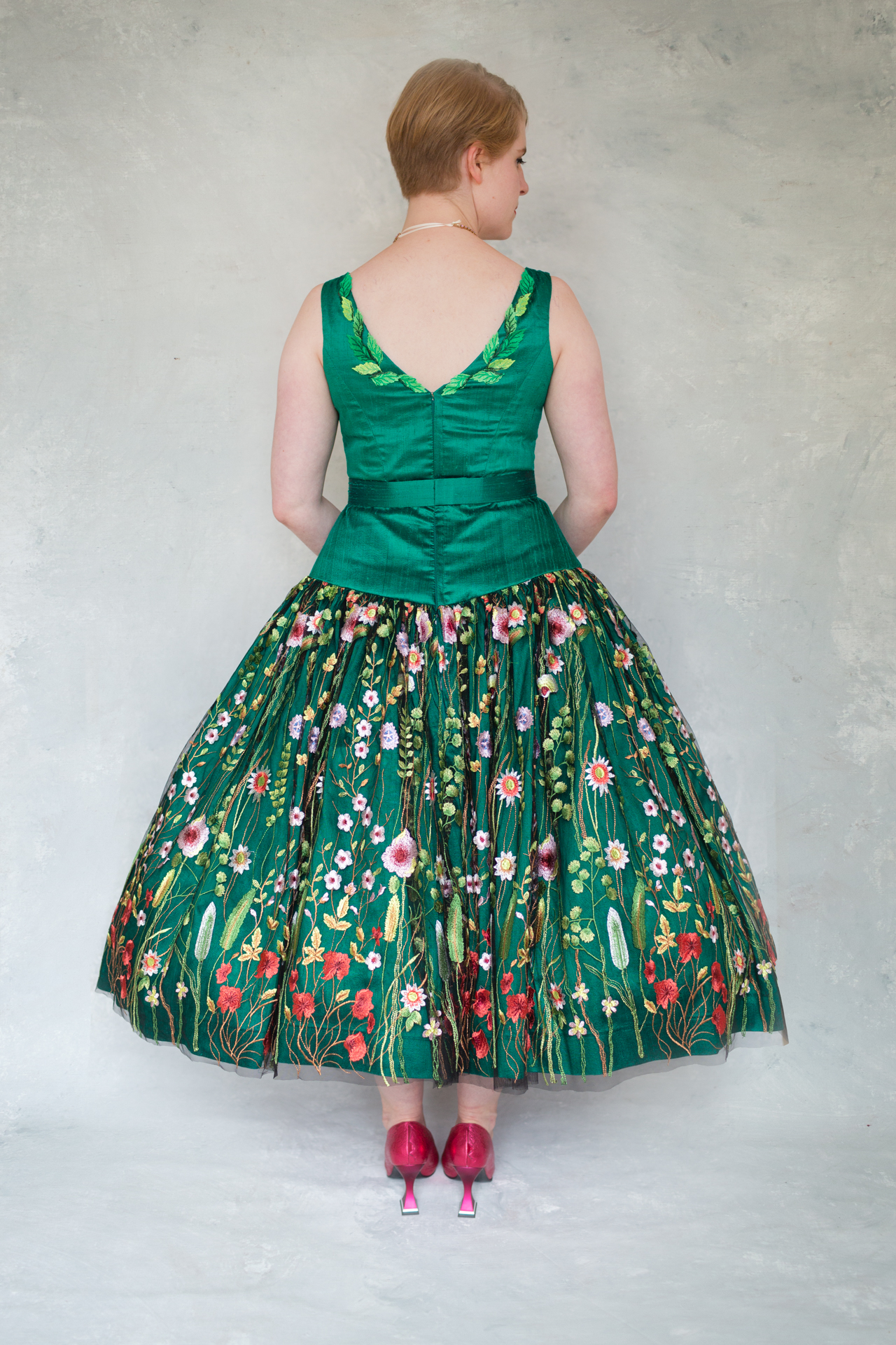 ZeitaStudios-emerald-6.jpg