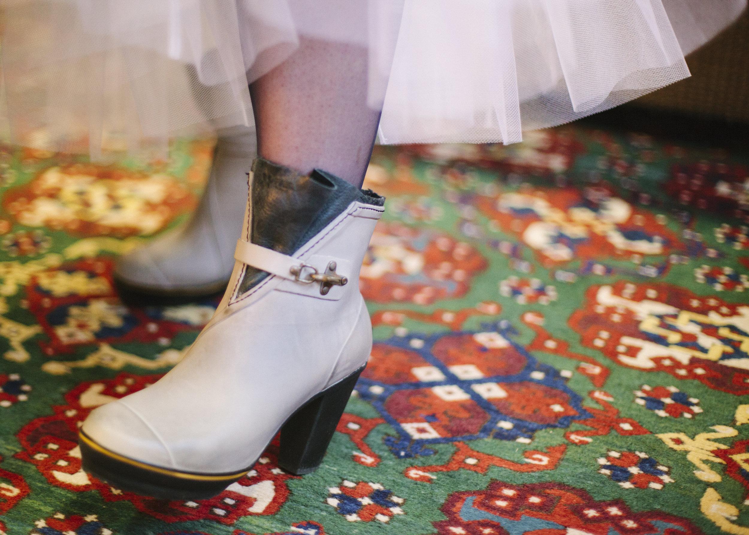 Ice-zeita-wedding-4.jpg