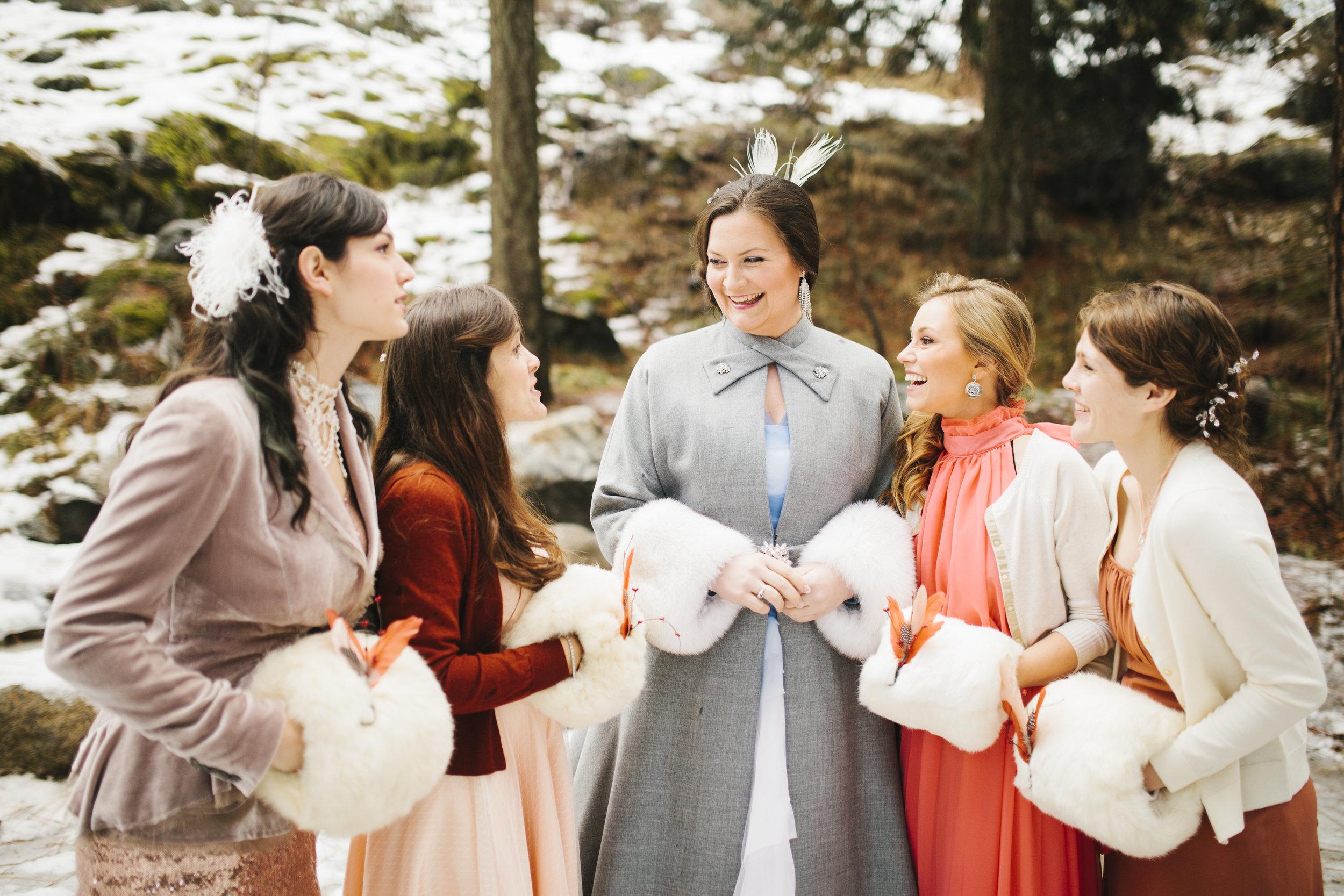 Ice-zeita-wedding-11.jpg